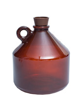 4 pint carry keg