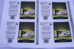 sheet-labels-single-design